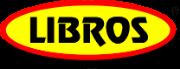 Libor Václavík-LIBROS Logo